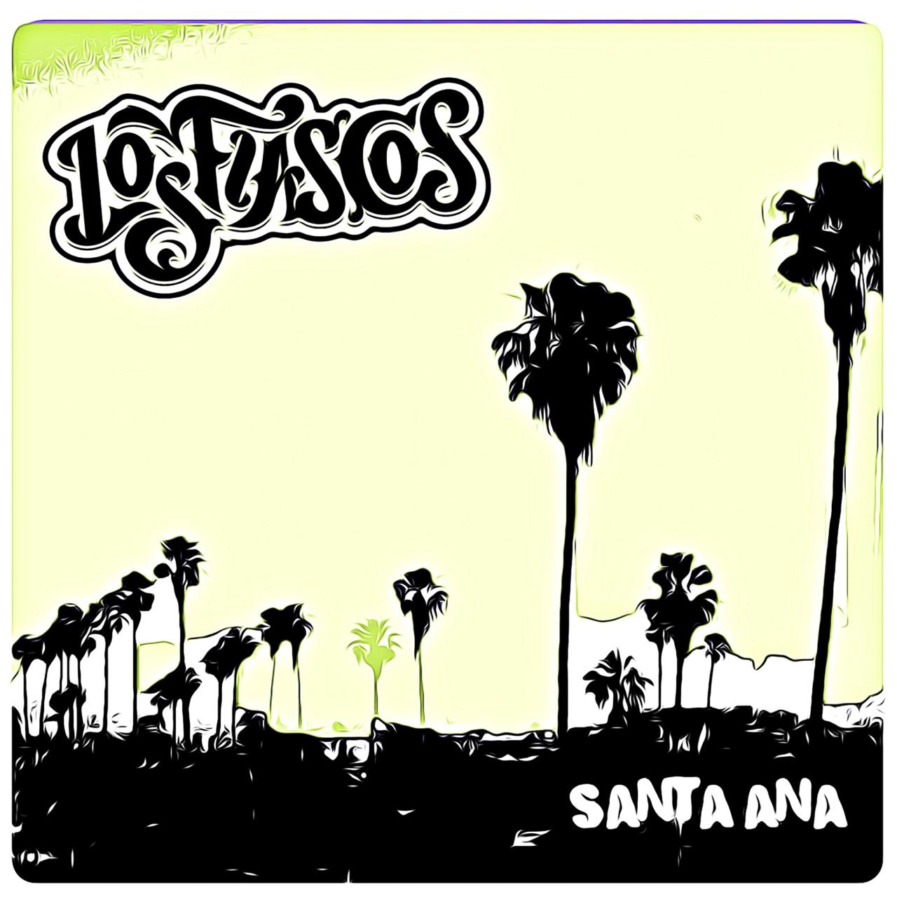 Track Review: Los Fiascos – 1999