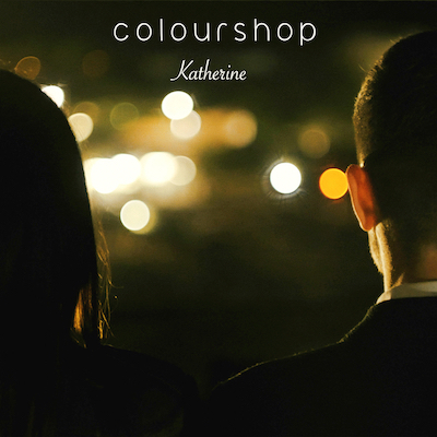 Colourshop, Katherine