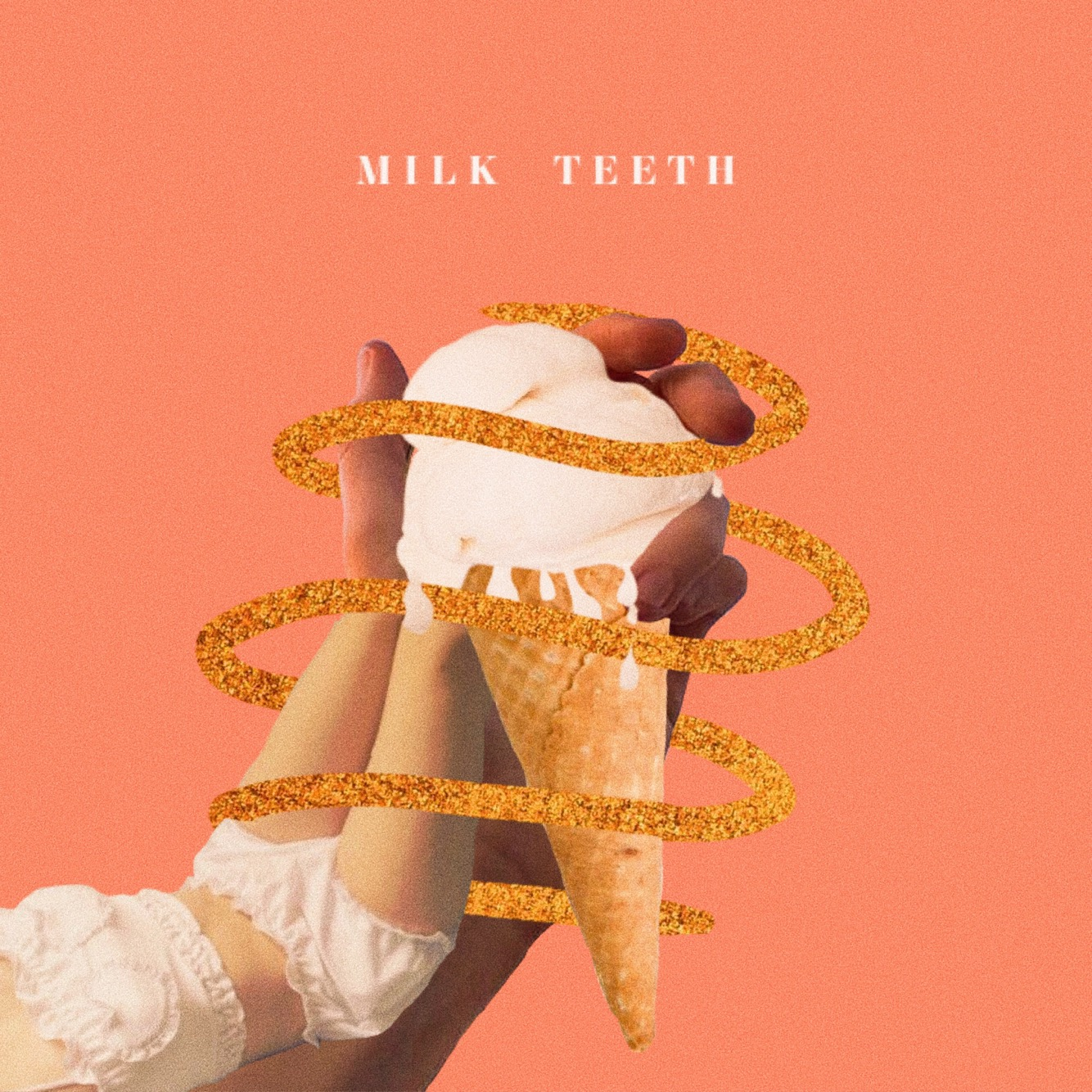 Prima Queen, Milk Teeth